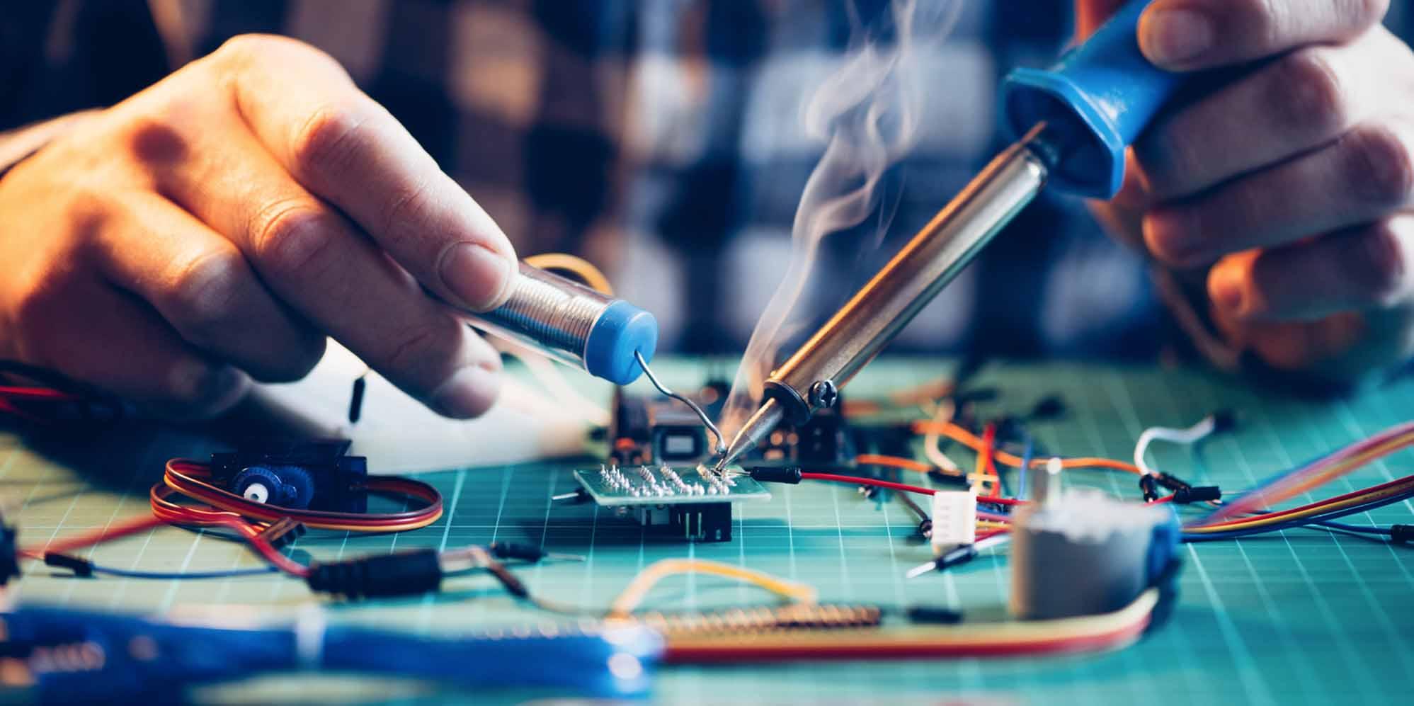 ERTA Bilgisayar;konya bilgisayar tamiri,konya selçuklu bilgisayar tamircisi,konya  bilgisayar hastanesi,konya bilgisayar format,konya bilgisayar satış,konya  tablet tamiri,bosna hersek bilgisayar tamiri